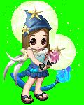 1993angelay's avatar