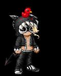 Tweekend's avatar