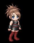 Trekkie58's avatar