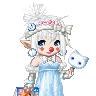 (((Sango-Maho)))'s avatar