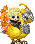 cloud strife 0314's avatar