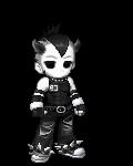 Jovansky's avatar