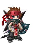 rhiomaster's avatar
