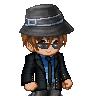 Joeman9328's avatar