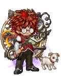 ~DR.MOOFASA~'s avatar