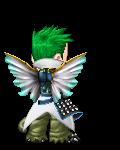 GiacomoOGRE's avatar