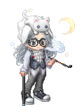 xxien's avatar