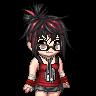 Teafry's avatar