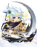 lx-Exlil_Sky-Tenshi-xl's avatar