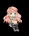 Misfit_Molly's avatar