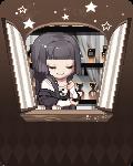 x Hakuryuu x's avatar