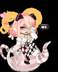 KWiSSHiiE's avatar