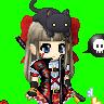 Rageofantasies's avatar