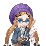 LoreliStorm's avatar