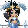 1337_Ninja's avatar