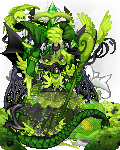 Woolen Socks's avatar