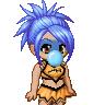 XXXqueen_of_demonsXXX's avatar