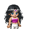Olivia_Harrison82's avatar