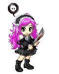 Rosario-Akashia-Moka-san's avatar
