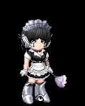 Fedora Mu's avatar