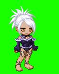still_a_wolf_chibi's avatar