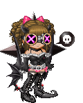 miss_cupcake of doom's avatar