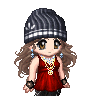 K!MMY's avatar