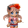 tidal waave's avatar