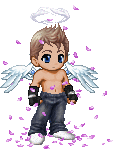 -Ri4-'s avatar