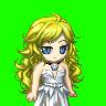 SheriMoonZombie's avatar