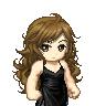 neojasnee's avatar