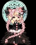Lolly Laggin's avatar