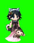 Ino-chan-xox's avatar
