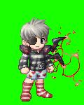 Ethan Aesthetic's avatar