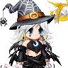 [.krinna.]'s avatar
