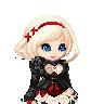 Vasaluv's avatar