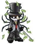 Zargblarg's avatar