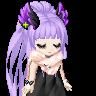 MalignantDimitri's avatar