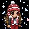 [dark rose]'s avatar