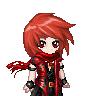 Michiiru Kita's avatar