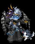 ll Kyoto-Yatsugi ll's avatar