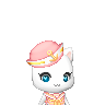 XNekoponX's avatar