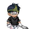 Swarem's avatar