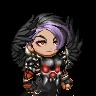 NeonBlackSky's avatar