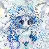 crystalgourdine's avatar