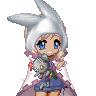 ZettaPhail__'s avatar