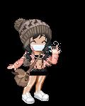 ii_RawrYourMinz_ii's avatar