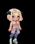 Millie Baldessari's avatar