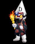 Big fire25