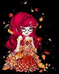 XX-Jess-Kun-XX's avatar